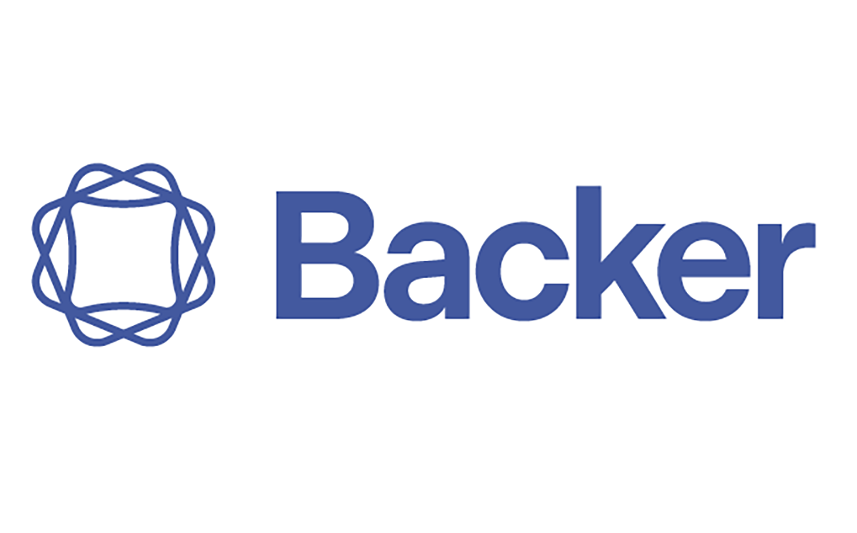 529-Conf-2021-Sponsor-Logos-Backer_large