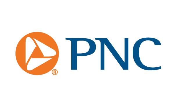 529-Conf-2021-Sponsor-Logos-PNC