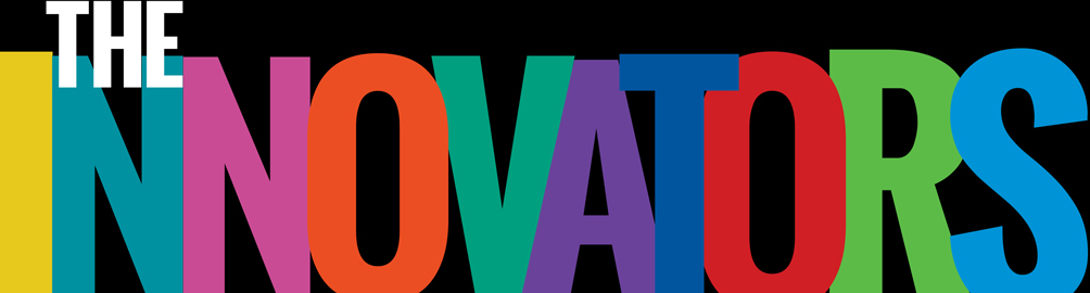 2016 Innovators