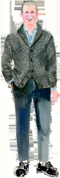 Adam Kurkiewicz