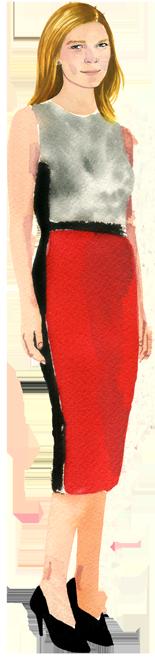 Josephine Cetti