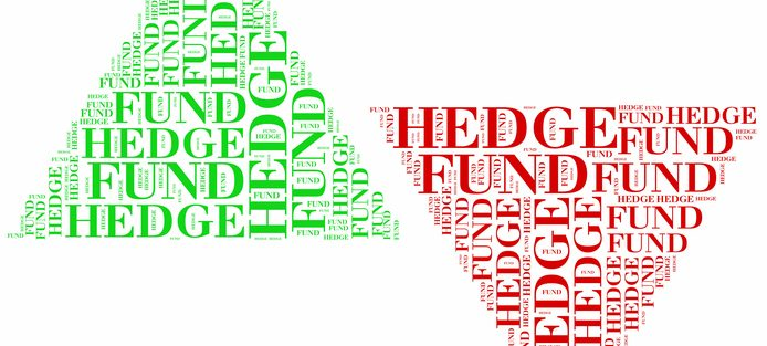 crescat capital client letter most hedge funds are long equities
