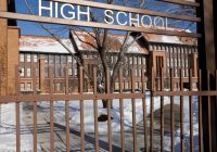 Chicago Public Schools Borrows $275 Million for Teachers' Pension, Seeks Additional $112 Million
