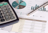 Report: Pensions Use Accounting Tricks to Keep Up Appearances