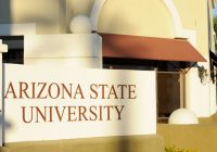 BlackRock to Head ASU Foundation Endowment
