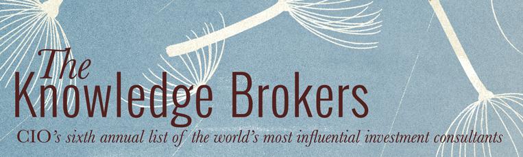 2017 Knowledge Brokers