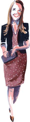 Kristin E. Varela