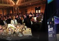 Fewer than Two Weeks Remain for Innovation Awards Nominations