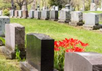 Ontario Teachers' Buys Mémora Funeral Services Company