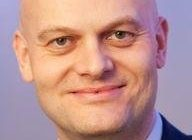 Julian Mund Named New PLSA CEO
