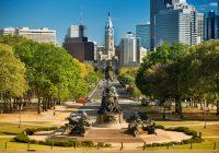 Philadelphia Pension Returns 12.9% in FY 2017