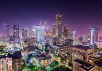 Houston, Dallas Pension Reforms Spur Police Retirements
