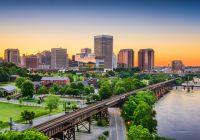 Virginia Retirement System Sees 12.1% Return for FY 2017