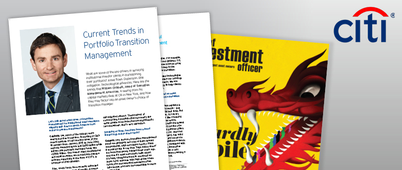 current trends in management thought 100 companies that matter in knowledge management trend setting products in knowledge management kmworld magazine - current  all of our knowledge management videos.