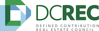 Real Estate Allocation within the DC Life Cycle: A Dynamic Approach