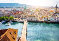"""Swiss """"Pension 2020"""" Reform to be Settled by Voters"""