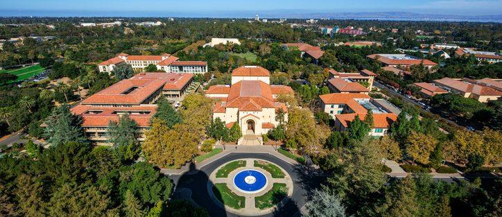 Stanford Investment Portfolio Generates 13 1% Annual Return