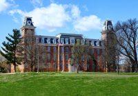 University of Arkansas Endowment Surges 15.4%