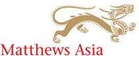 matthews-asia-logo