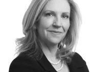 Heron Foundation Names New President