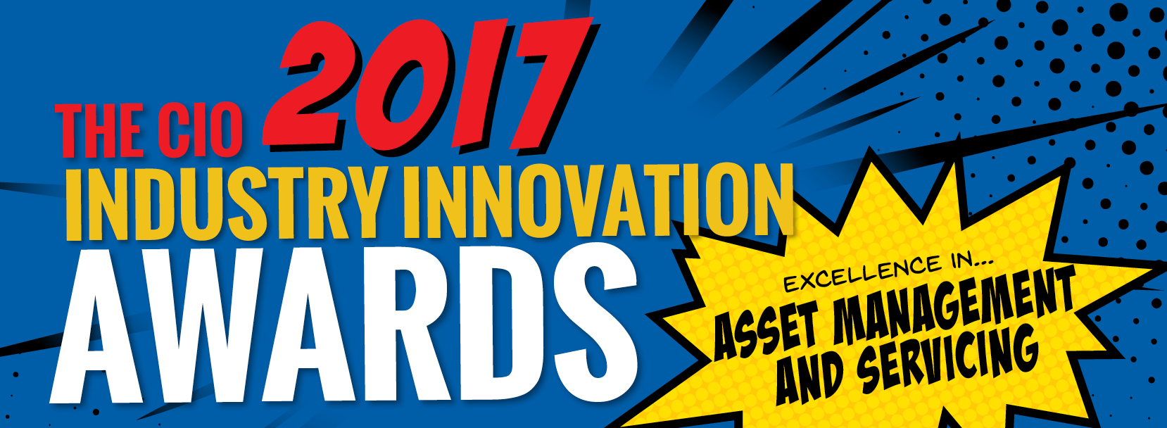 industry-innovation-awards-2016
