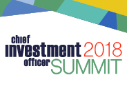 2018 Chief Investment Officer Summit