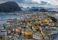 Norway's SWF Inches Toward Private Equity Clearance