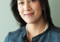 Geetanjali Gupta Named CIO of New York Public Library