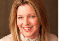 Exclusive: Karyn Williams Leaves Two Sigma