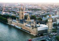 UK Parliament Extends CDC Pension Inquiry Deadline