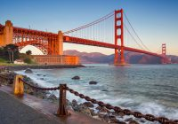 San Francisco to Vote on Fossil Fuel Divestment
