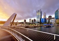 Australia's CBUS to Bulk Up Infrastructure Division
