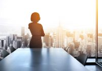 Asset Managers Weigh How to Boost Women on Company Boards