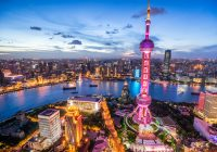 China's Fund Industry Forecast to Quintuple by 2025