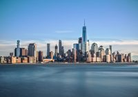 NYC Pensions Seek Divestment Plan Guidance