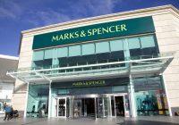 Aviva, Phoenix Take On $2 Billion of Marks and Spencer's Pension Liabilities
