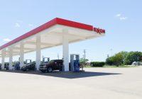 NYC Comptroller Calls for Exxon Mobil Board Disclosure