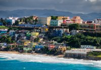 Puerto Rico's Governor, Oversight Board Find Common Ground on Economic Provisions