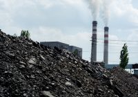 Netherlands Metal Workers Pension Fund Pulls Investments in Coal