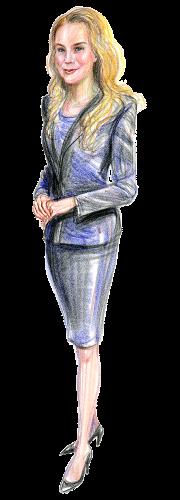 Karianne Bail-Lancee