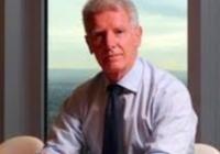 AustralianSuper's Head of Property Exits