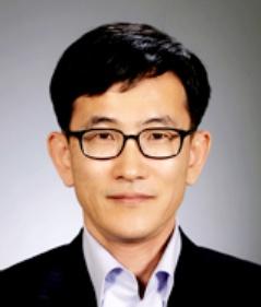 d060886d3268 Acting CIO of South Korean Retirement Plan Leaves