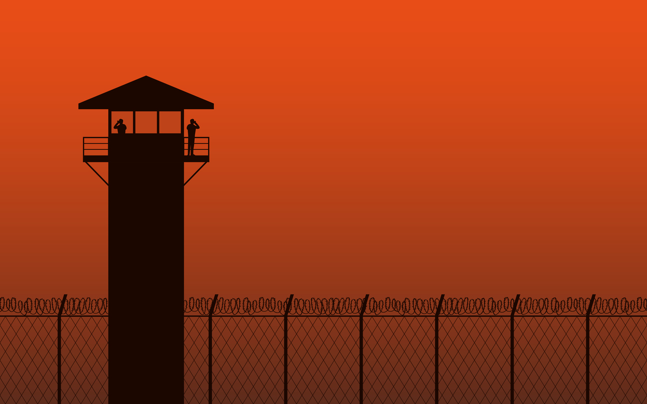 Chicago Teachers To Divest Private Prisons Immigration