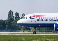 Legal & General, British Airways Cut Largest UK Bulk Annuity Deal