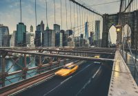 NYC Pension Funds to Double Green Investments