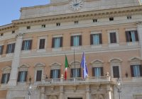 Italy Moves to Lower Pension Eligibility Age in Budget Proposal