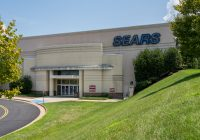PBGC to Cover 'Vast Majority' of Sears Pension Benefits