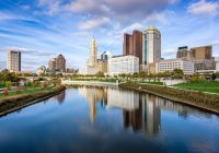 Ohio Retirement System Lowers Assumed Rate of Return