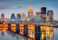 Kentucky Pension System Seeks New CIO