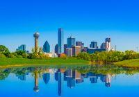 Dallas Pension Fund Sues Actuary for Malpractice